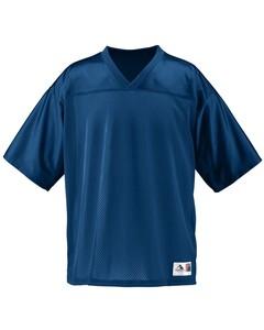 Augusta Sportswear 257