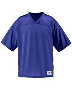 Augusta Sportswear 258