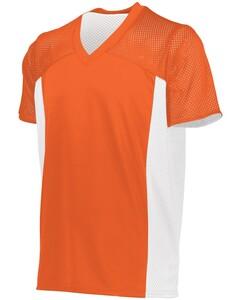 Augusta Sportswear 264
