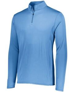 Augusta Sportswear 2785