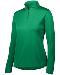 Augusta Sportswear 2787