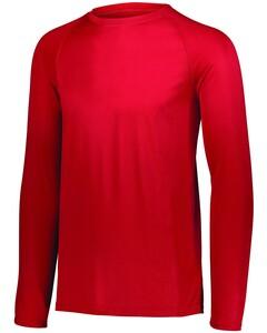 Augusta Sportswear 2795