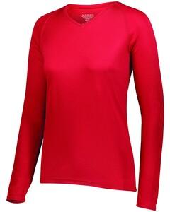 Augusta Sportswear 2797