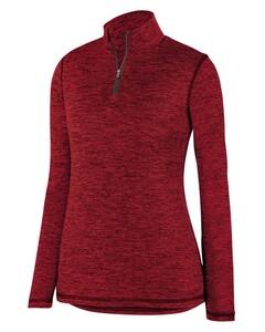 Augusta Sportswear 2957