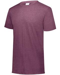 Augusta Sportswear 3065