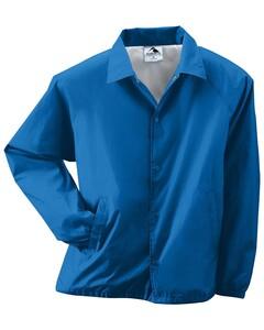 Augusta Sportswear 3100