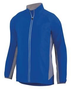 Augusta Sportswear 3301