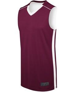 Augusta Sportswear 332400