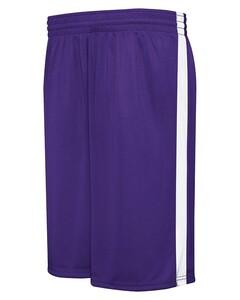 Augusta Sportswear 335871