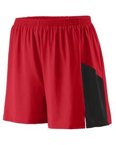 Augusta Sportswear 336
