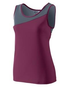 Augusta Sportswear 354