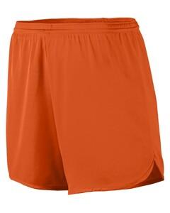 Augusta Sportswear 356