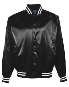 Augusta Sportswear 3610