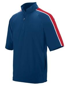 Augusta Sportswear 3788