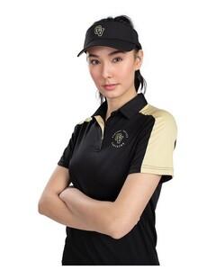 Augusta Sportswear 5029