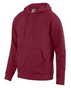 Augusta Sportswear 5414