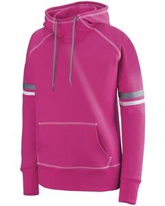 Augusta Sportswear 5440