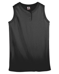 Augusta Sportswear 550