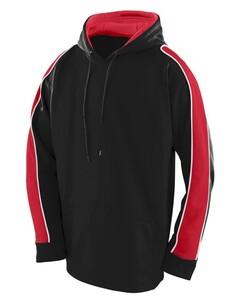 Augusta Sportswear 5523