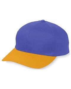 Augusta Sportswear 6206