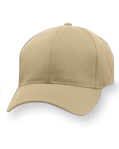 Augusta Sportswear 6232