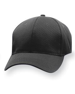 Augusta Sportswear 6233