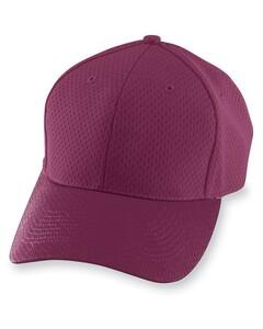 Augusta Sportswear 6236