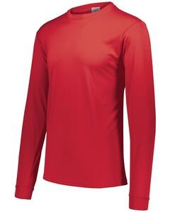 Augusta Sportswear 788