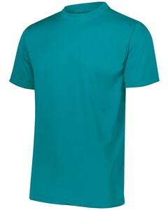 Augusta Sportswear 791