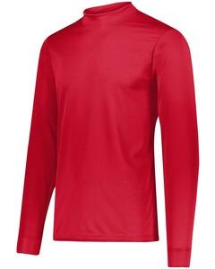 Augusta Sportswear 797