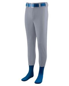 Augusta Sportswear 801