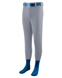 Augusta Sportswear 811