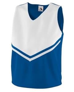 Augusta Sportswear 9110
