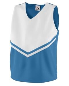 Augusta Sportswear 9111