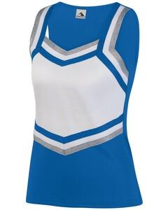 Augusta Sportswear 9140