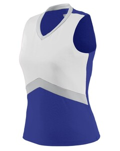 Augusta Sportswear 9200