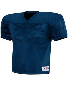 Augusta Sportswear 9505