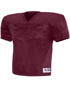 Augusta Sportswear 9506