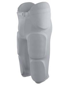Augusta Sportswear 9601