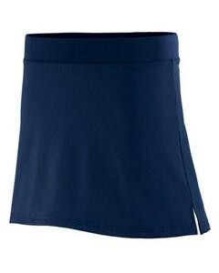 Augusta Sportswear 967