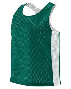 Augusta Sportswear 968