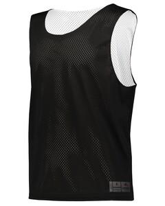 Augusta Sportswear 9717