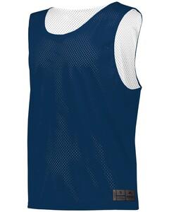 Augusta Sportswear 9718