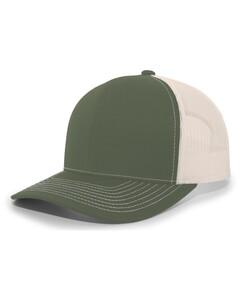 Pacific Headwear 104S