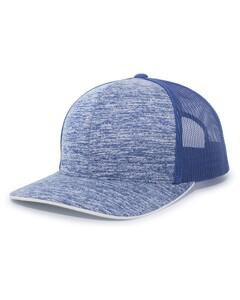 Pacific Headwear 106C