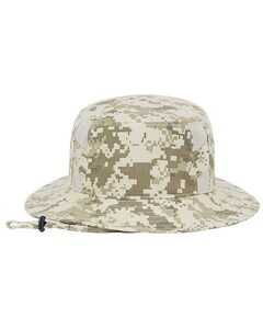 Pacific Headwear 1944B