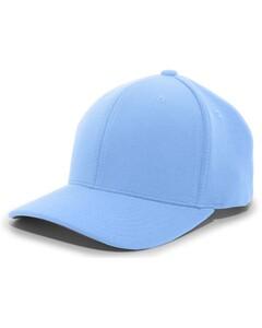 Pacific Headwear 298M YTH