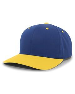 Pacific Headwear 302C
