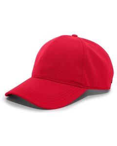 Pacific Headwear 422L Low Profile