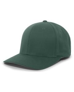 Pacific Headwear 430C Moisture-Wicking